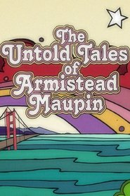 http://kezhlednuti.online/the-untold-tales-of-armistead-maupin-81906