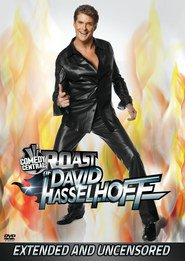 http://kezhlednuti.online/comedy-central-roast-of-david-hasselhoff-81948