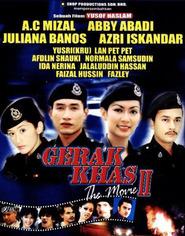 http://filmzdarma.online/kestazeni-gerak-khas-the-movie-ii-81996