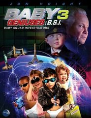http://kezhlednuti.online/baby-geniuses-and-the-mystery-of-the-crown-jewels-81997