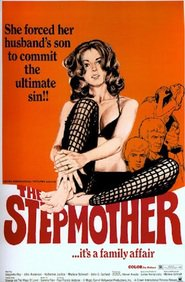 http://kezhlednuti.online/the-stepmother-82058