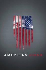 http://filmzdarma.online/kestazeni-american-jihad-82060