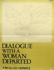 http://kezhlednuti.online/dialogue-with-a-woman-departed-82068