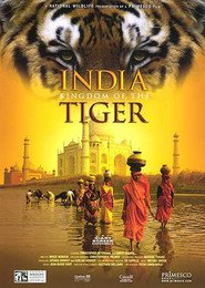 http://kezhlednuti.online/india-kingdom-of-the-tiger-82180