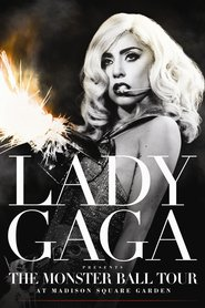 http://kezhlednuti.online/lady-gaga-presents-the-monster-ball-tour-at-madison-square-garden-8219