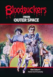 http://filmzdarma.online/kestazeni-blood-suckers-from-outer-space-82295