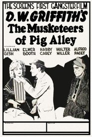 http://kezhlednuti.online/the-musketeers-of-pig-alley-82396