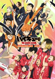 http://kezhlednuti.online/haikyu-the-movie-ending-and-beginning-82413