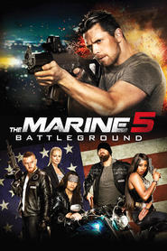 http://kezhlednuti.online/the-marine-5-battleground-82466