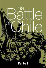http://filmzdarma.online/kestazeni-the-battle-of-chile-part-i-82500