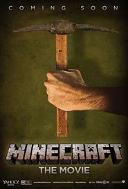 http://kezhlednuti.online/minecraft-the-movie-82513