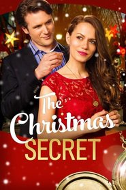 http://filmzdarma.online/kestazeni-the-christmas-secret-82524
