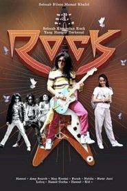 http://filmzdarma.online/kestazeni-rock-82646