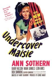 http://filmzdarma.online/kestazeni-undercover-maisie-82704