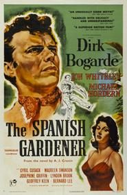 http://filmzdarma.online/kestazeni-the-spanish-gardener-82745
