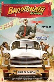 http://filmzdarma.online/kestazeni-bhoothnath-returns-82789