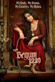 http://filmzdarma.online/kestazeni-begum-jaan-82798