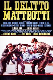 http://filmzdarma.online/kestazeni-il-delitto-matteotti-82924
