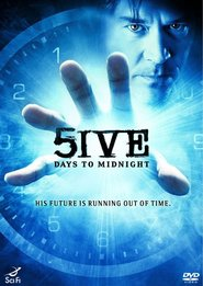 http://kezhlednuti.online/5ive-days-to-midnight-82929