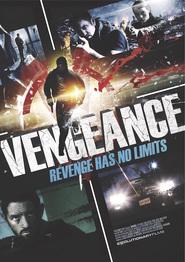http://filmzdarma.online/kestazeni-vengeance-83026
