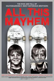http://kezhlednuti.online/all-this-mayhem-83114