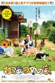 http://filmzdarma.online/kestazeni-neko-atsume-house-83115