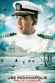 http://kezhlednuti.online/uss-indianapolis-men-of-courage-8312