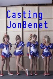 http://filmzdarma.online/kestazeni-casting-jonbenet-83121