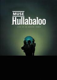 http://filmzdarma.online/kestazeni-hullabaloo-live-at-le-zenith-paris-83122