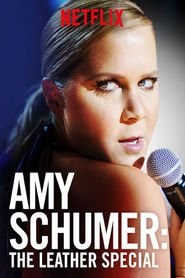 http://kezhlednuti.online/amy-schumer-the-leather-special-83166