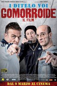 http://filmzdarma.online/kestazeni-gomorroide-83241