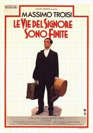 http://filmzdarma.online/kestazeni-le-vie-del-signore-sono-finite-83310