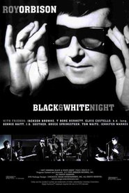 http://kezhlednuti.online/roy-orbison-and-friends-a-black-and-white-night-83320