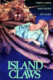 http://filmzdarma.online/kestazeni-island-claws-83345