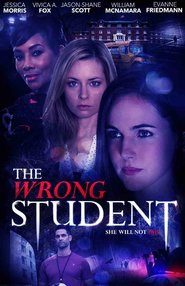 http://kezhlednuti.online/the-wrong-student-83361