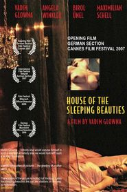 http://kezhlednuti.online/house-of-the-sleeping-beauties-83426