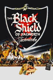 http://kezhlednuti.online/the-black-shield-of-falworth-8344