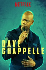 http://kezhlednuti.online/the-age-of-spin-dave-chappelle-live-at-the-hollywood-palladium-83454