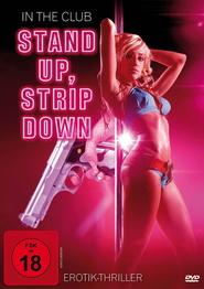 http://filmzdarma.online/kestazeni-stand-up-strip-down-83492