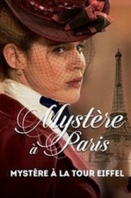 http://filmzdarma.online/kestazeni-mystere-a-la-tour-eiffel-83526