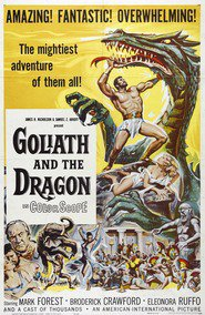 http://kezhlednuti.online/goliath-and-the-dragon-83550