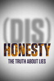 http://kezhlednuti.online/dis-honesty-the-truth-about-lies-83597