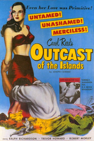 http://kezhlednuti.online/outcast-of-the-islands-83687