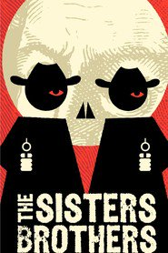 http://kezhlednuti.online/the-sisters-brothers-83764
