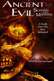 http://kezhlednuti.online/ancient-evil-scream-of-the-mummy-83809