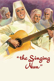 http://kezhlednuti.online/the-singing-nun-83847