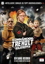 http://filmzdarma.online/kestazeni-kommandor-treholt-amp-ninjatroppen-8386