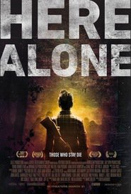 http://filmzdarma.online/kestazeni-here-alone-83934