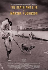 http://kezhlednuti.online/the-death-and-life-of-marsha-p-johnson-83936