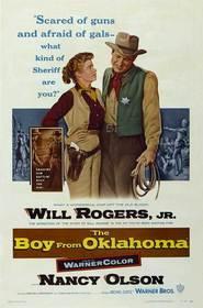 http://filmzdarma.online/kestazeni-the-boy-from-oklahoma-83942